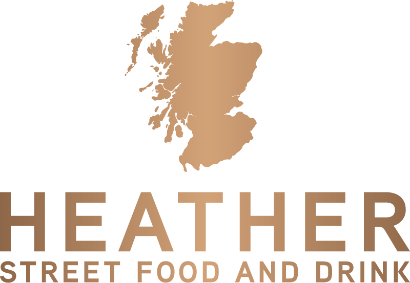 Heather Street Food