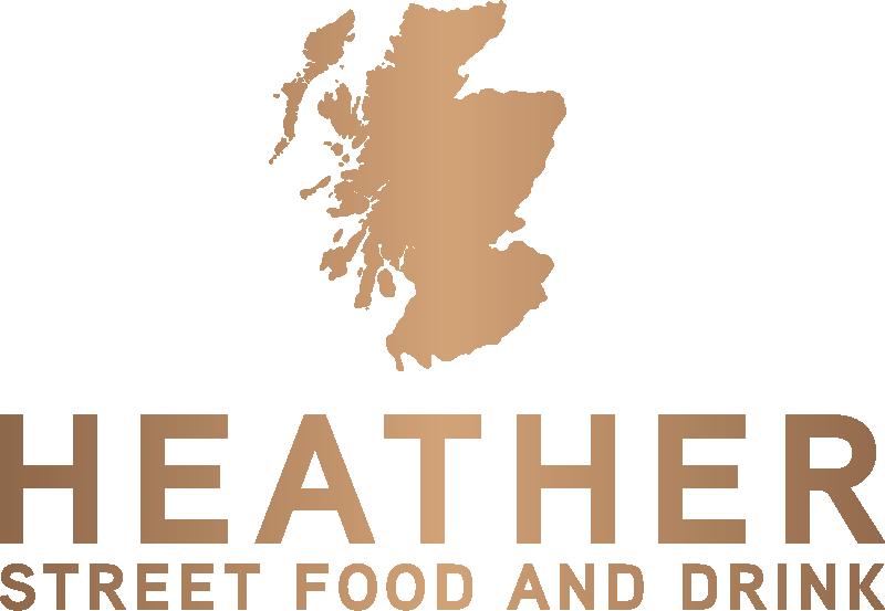 Heather Street Food
